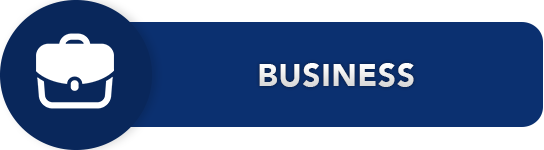 rvusa_businessbutton