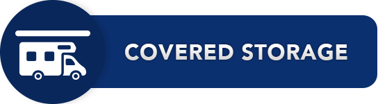 covered_button