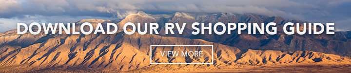 RV USA Shopping Guide